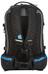 Shimano Hotaka CM Backpack 30 L black